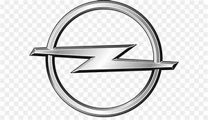 opel logo general motors opel logo png png download With vauxhall cars s