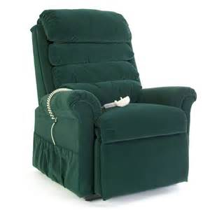 pride 670 bariatric dual motor riser recliner chair bed