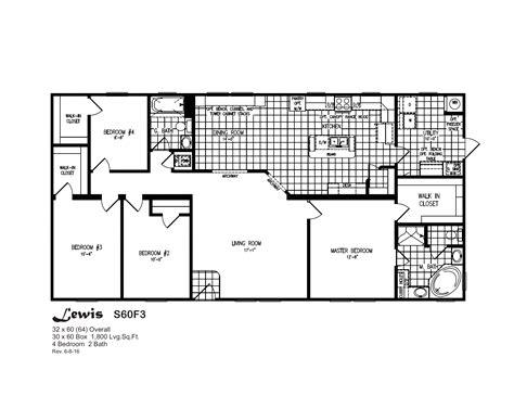 most popular floor plans most popular floor plans most popular house plans with