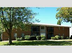 2 Bedroom Apartment Meadville Housing Corporation