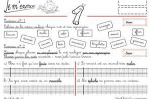 La Vie Synonyme by Vocabulaire Laclassebleue