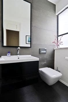 designer kitchen sink modern powder room with hardwood floors powder room 3260