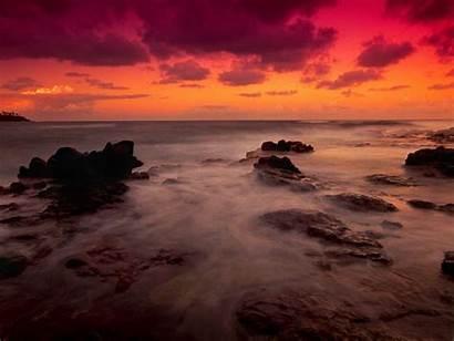 Mystical Wallpapers Reef Hawaii Wallpapersafari