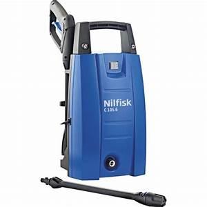 Nilfisk Hochdruckreiniger Erfahrung : nilfisk 128470331 hochdruckreiniger c 105 6 5 test ~ Watch28wear.com Haus und Dekorationen