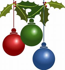 Christmas Clip Art - Images, Illustrations, Photos
