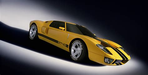 Ford Gt Concepts by I Get To Buy A New Ford Gt Karl On Cars