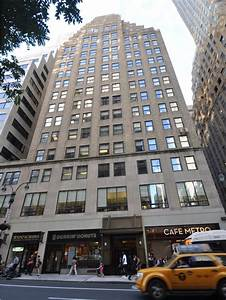 NYC Commercial Real Estate: October's Biggest Sales ...