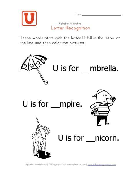 phonics teachernick  letter  alphabet phonics