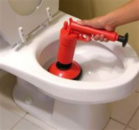 air power toilet drain cleaner unclogger by shanghai limin industrial co ltd china
