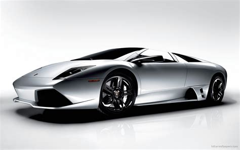 Lamborghini Murcielago Lp640 Roadster Wallpapers Hd