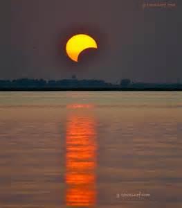 Galveston TX Sunrise Times