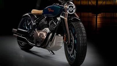 Enfield 4k Royal Motorcycle Wallpapers Bikes Bike
