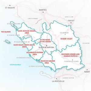 Mandataire Auto La Rochelle : routes vend e toerism ~ Dailycaller-alerts.com Idées de Décoration