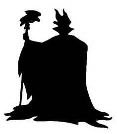 Cinderella Castle Pumpkin Pattern by Maleficent Evil Queen Silhouette Decal By Nerdvinyl On Etsy