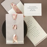 HD Wallpapers Cheap Unique Wedding Invitations