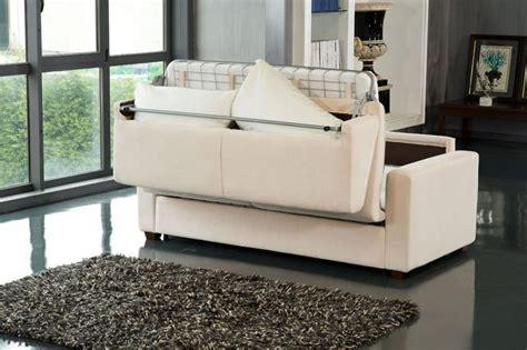 canapé lit bz couchage quotidien canape lit couchage quotidien