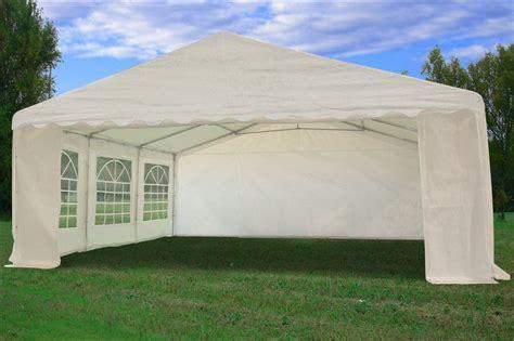 heavy duty party tent canopy
