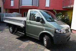 Transporter Leasing Ohne Anzahlung : leasing durch leasing bernahme volkswagen t5 transporter ~ Kayakingforconservation.com Haus und Dekorationen