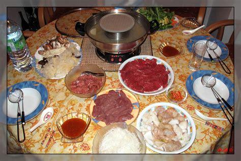 unold chinesisches fondue grillforum und bbq www