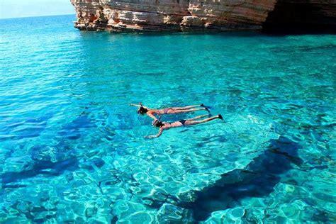 Sailing Greek Islands Blog by Blog Sailing The Greek Islands Greek Sailing Vacations