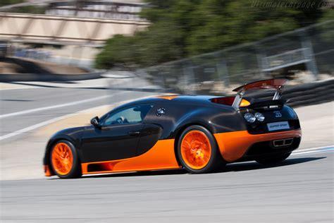 bugatti veyron 16 4 bugatti veyron 16 4 sport chassis