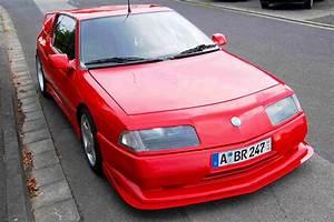 Renault Alpine V6 Turbo Kaufen : autohaus axel re motorsport ~ Jslefanu.com Haus und Dekorationen