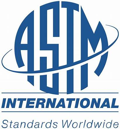 Astm Standards International Specifications Excellence