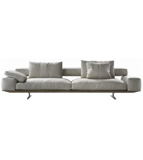 canapé flexform sofas milia shop