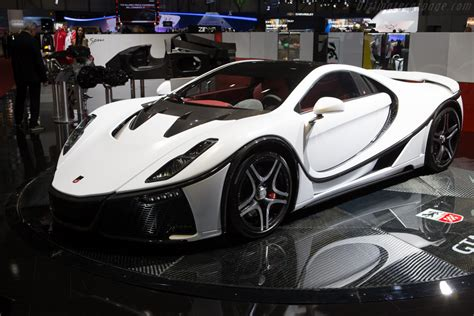 gta spano images specifications  information