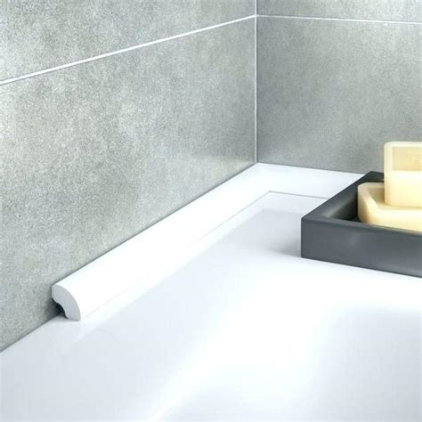 trim tiles stainless steel edge trim  tiles