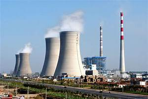 Biggest Power Plant Launched In Se Iran