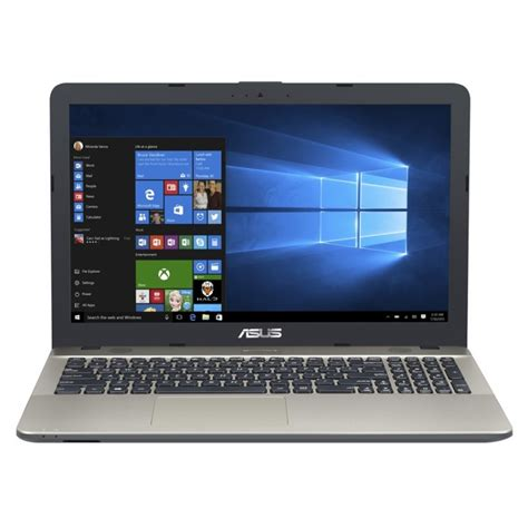 asus notebook x441uv jual laptop asus x441uv i3