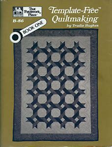 template  quiltmaking  trudie hughes