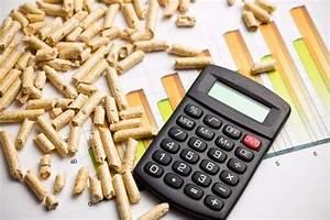 Steuern Beim Hauskauf : notargeb hren nebenkosten beim bauen und beim hauskauf ~ Frokenaadalensverden.com Haus und Dekorationen