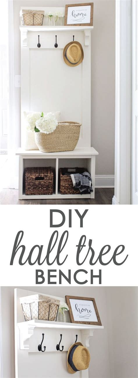 Hallway Organization And Entryway Furniture Collection by Best 25 Furniture Ideas On Entrance