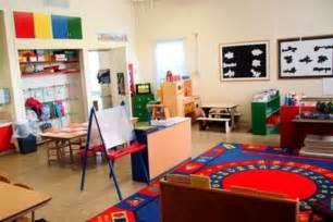 preschool classroom decorating ideas interior design styles
