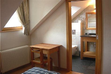 week end chambre d hotes week end chambres d 39 hôtes la forestière salle de bain