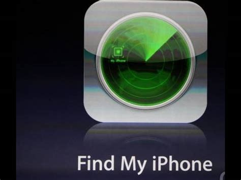 how to turn find my iphone without icloud password turn find my iphone with a computer from icloud