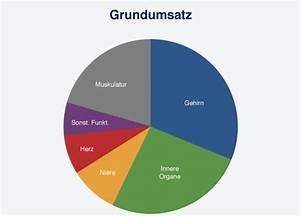 Grundumsatz Berechnen : changing generation warum keine radikaldi ten funktionieren the biggest loser ~ Themetempest.com Abrechnung
