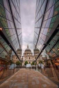 Best 20+ St Paul's Cathedral ideas on Pinterest | St paul ...