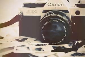 camera vintage on Tumblr