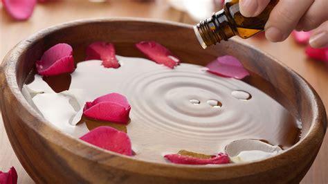 shoing naturel fait maison le bain vapeur fait maison un soin naturel pour le visage we