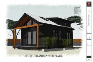 House Plans For Small Houses Photo by No 35 Shandraw Cottage 320 Sq Ft 16 X 20 House