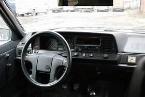 1985 Volkswagen Passat Specs  Engine Size 1 6  Fuel Type