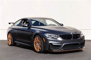 Bmw M4 Gts Occasion : should bmw make a manual m4 gts after porsche 39 s manual gt3 news ~ Gottalentnigeria.com Avis de Voitures