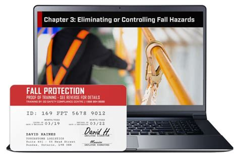 safety compliance centre products