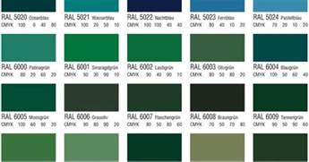 painting bathroom cabinets ideas ral color for painting metal green ral