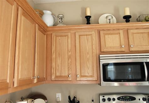 kitchen cabinet hardware trends theydesignnet