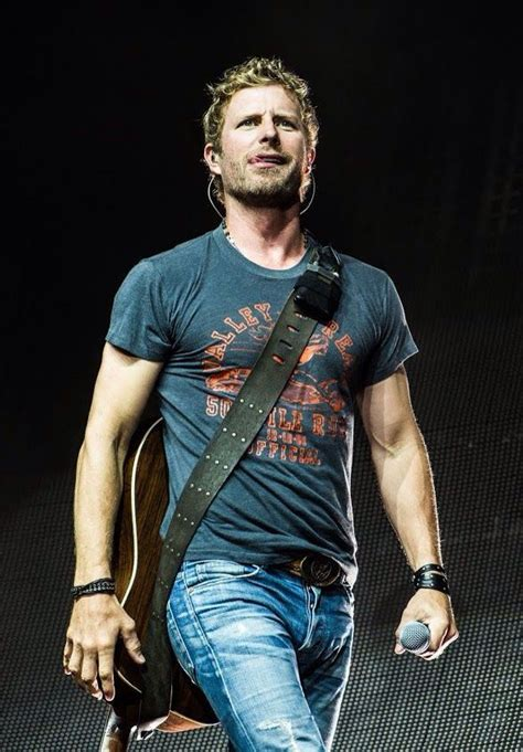 This Face Just Makes Me Happy  Dierks Bentley Pinterest