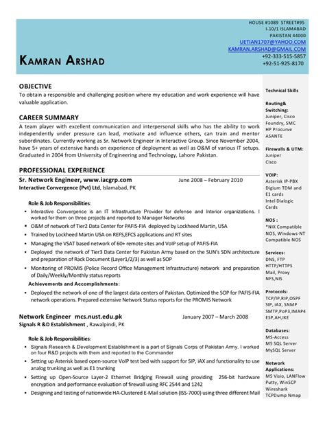 My Resumes by My Resume